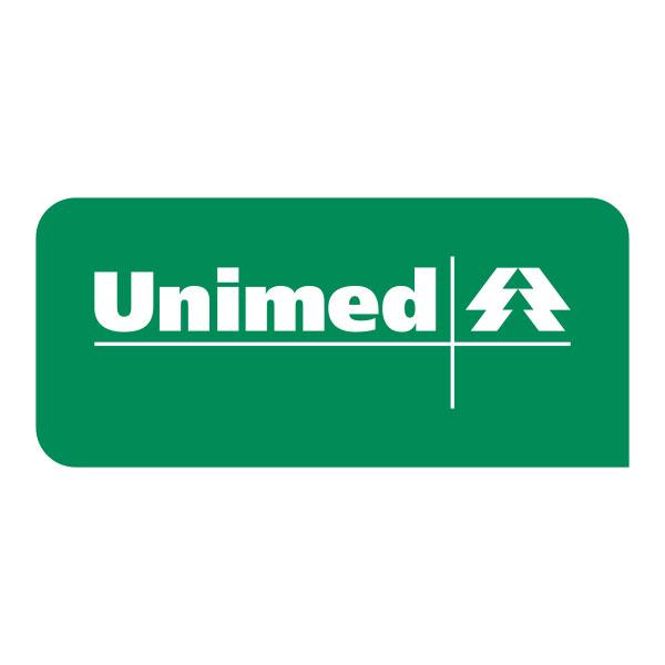 Convenio Unimed Oftalmocentro