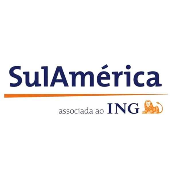 Convenio SulAmérica Oftalmocentro