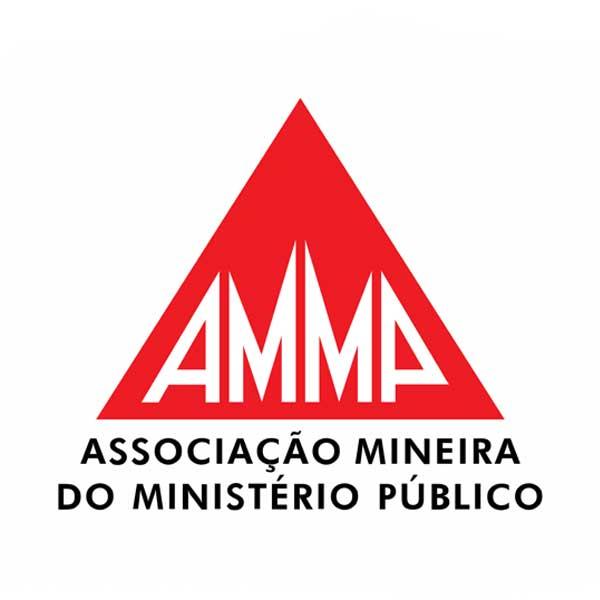 Convenio Associação Mineira do Ministério Público Oftalmocentro