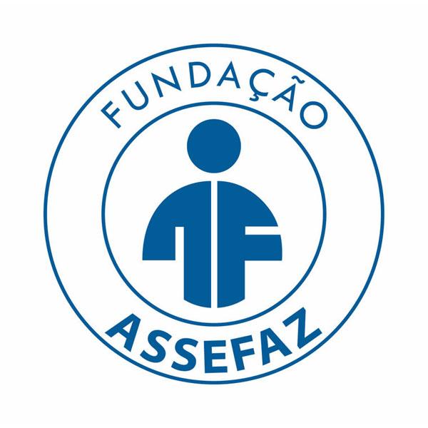 Convenio Fundação ASSEFAZ Oftalmocentro