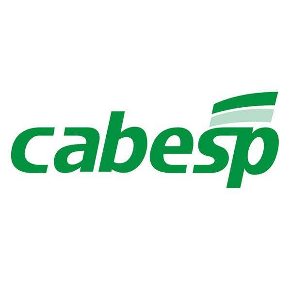 Convenio Cabesp Oftalmocentro