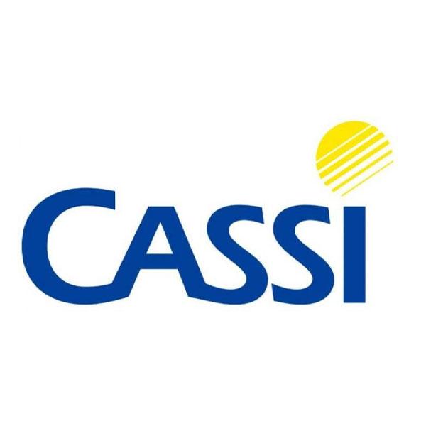 Convenio Cassi Oftalmocentro