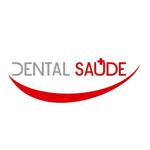 Convenio Dental Saúde Oftalmocentro