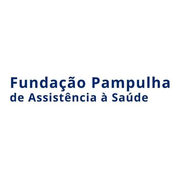 Convenio Fundação Pampulha de Assistência à Saúde Oftalmocentro