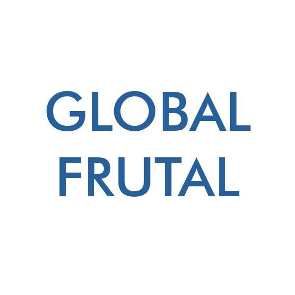 Convenio Global Frutal Oftalmocentro