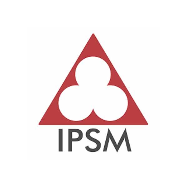Convenio IPSM Oftalmocentro