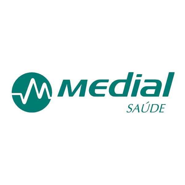 Convenio Medial Saúde Oftalmocentro