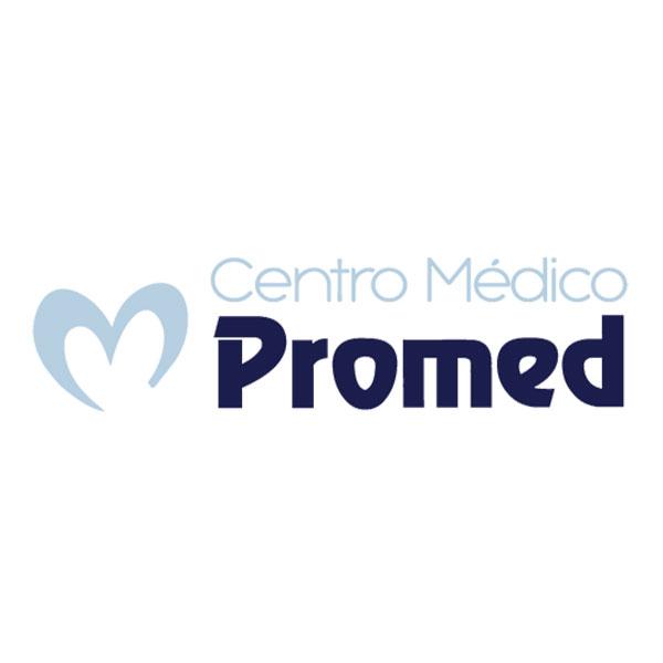 Convenio Centro Médico Promed Oftalmocentro
