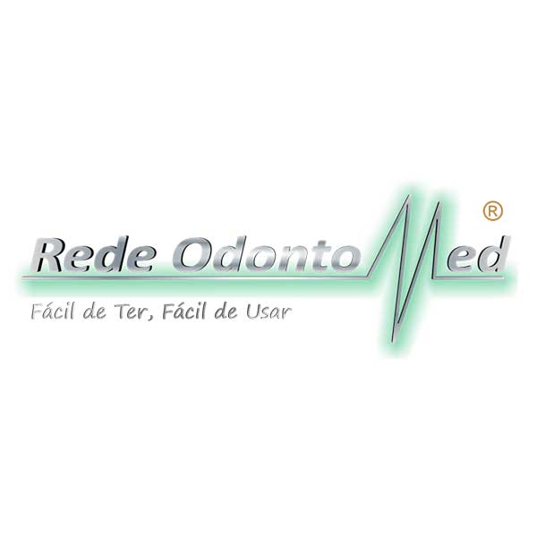 Convenio Rede Odonto Med Oftalmocentro