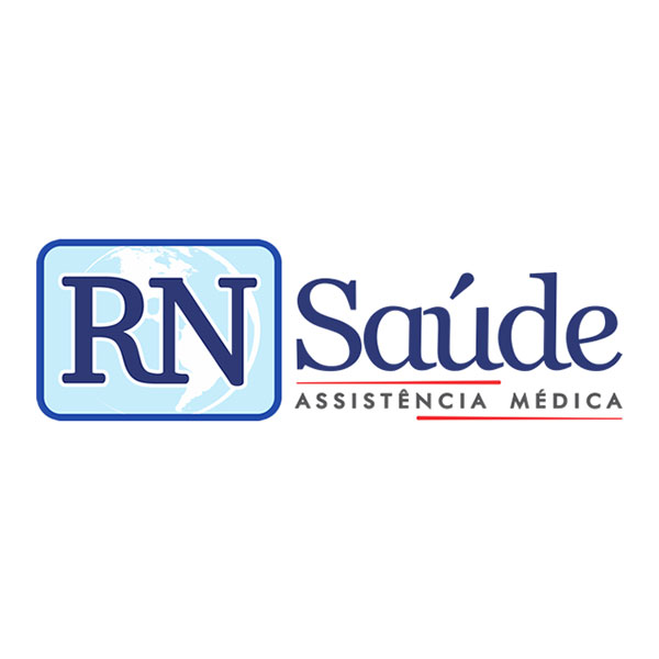 Convenio RN Saúde Oftalmocentro
