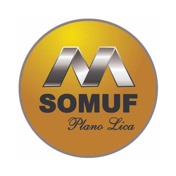 Convenio SOMUF Oftalmocentro